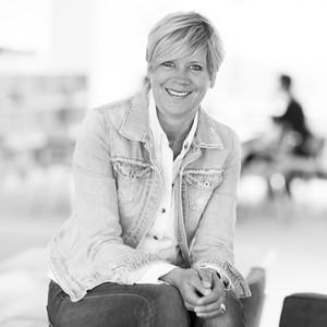 Wendy van der Kooij