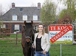 Nicole Suijkerbuijk
