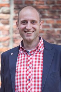 Emiel van Doren