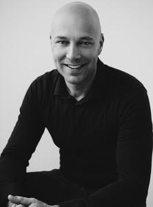 Michèl Sloterwijk