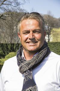 Maurice Renders