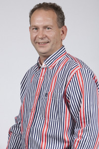 Arjan Harthoorn