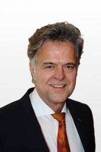 Louis Huijts REV RM RT