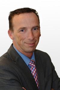 Hans van der Ploeg RAE