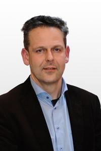 Marten Groothof