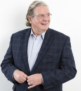 Bert van Breukelen