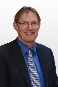 Henk Tijink