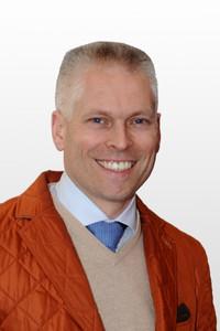 Sven Langenberg