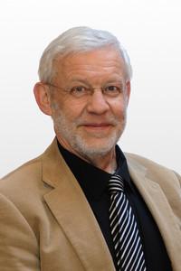 Wim Kornegoor