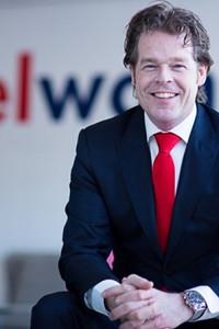 Peter van der Tweel