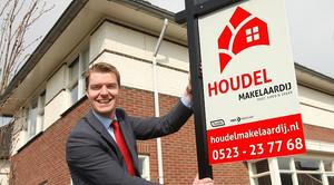 Elmar Houdel