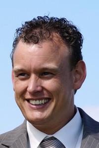 Patrick Vonder