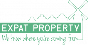 Expat Property, AMSTERDAM