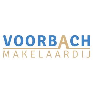 Voorbach Makelaardij