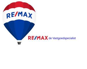 De Vastgoedspecialist t.h.o.d.n. RE/MAX De Vastgoedspecialist