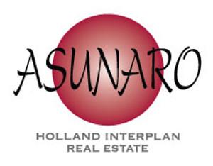Asunaro Holland Interplan B.V.