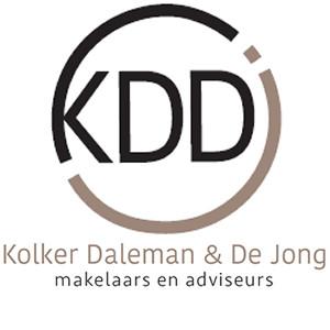 Kolker Daleman & De Jong B.V.