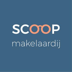 Scoop Makelaardij