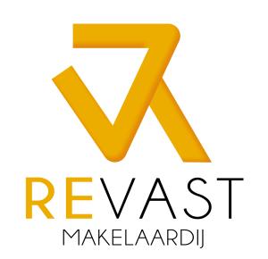 Revast Makelaardij
