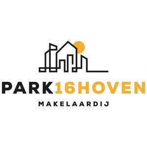 Park 16Hoven Makelaardij