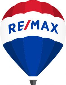 RE/MAX Dè Makelaar