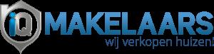 iQ Makelaars Midden- Groningen