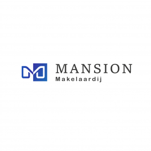 Mansion Makelaardij