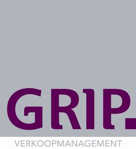 GRIP verkoopmanagement & makelaardij o.z.