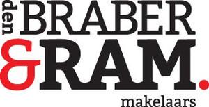 Den Braber & Ram Vastgoed