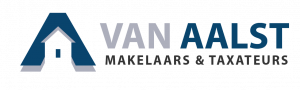 Van Aalst Makelaars & Taxateurs
