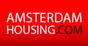 Amsterdam Housing logo