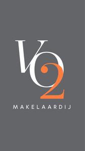 VO2 Makelaardij