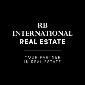 RB International Real Estate