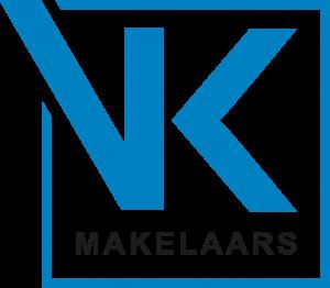 VK Makelaars & Taxateurs