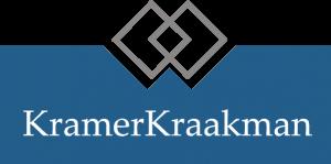 KramerKraakman B.V.