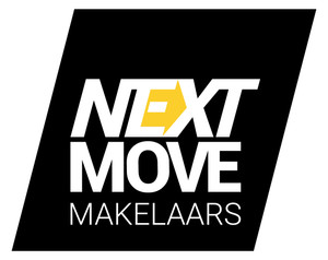 next move makelaars logo