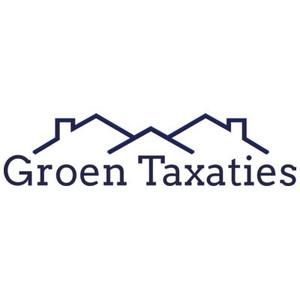 Groen Taxaties
