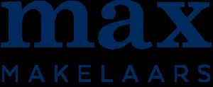 Max Makelaars B.V.