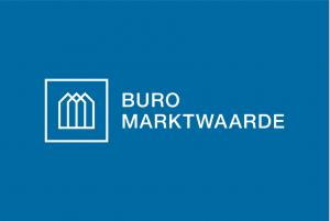 BuroMarktwaarde B.V.
