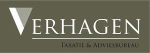 Verhagen Taxatie & Adviesbureau