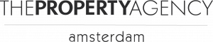 The Property Agency, AMSTERDAM