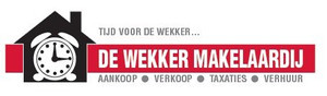 De Wekker Makelaardij Zoetermeer