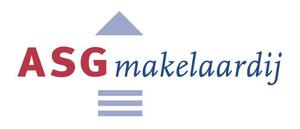 ASG Makelaardij