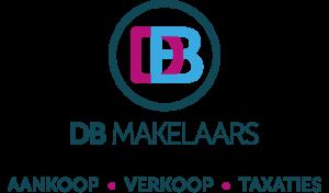 DB-Makelaars