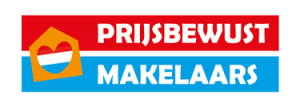 Prijsbewust makelaars B.V.