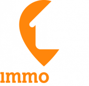 Immospot
