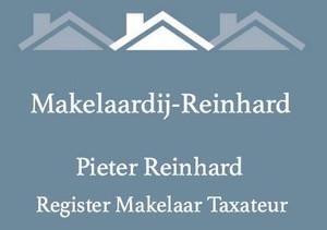 Makelaardij-Reinhard