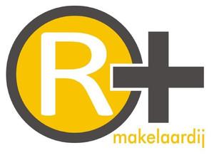 R+ Makelaardij