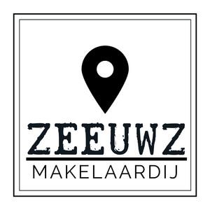 Zeeuwz Makelaardij & Interieurontwerp