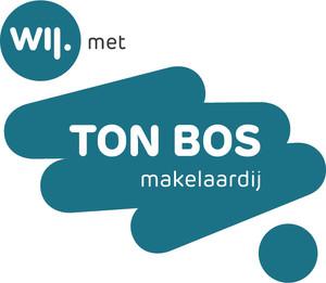 Ton Bos Makelaardij B.V.